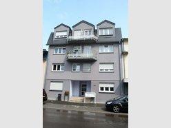 Wohnung zur Miete 1 Zimmer in Pétange - Ref. 6909948