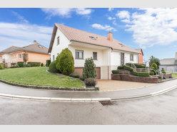 Einfamilienhaus zum Kauf 4 Zimmer in Nospelt - Ref. 6651900