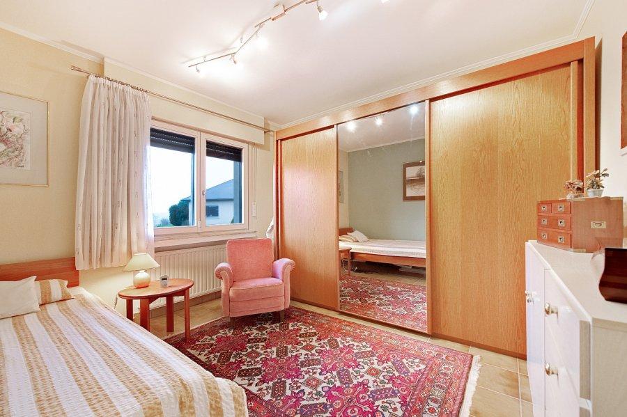Maison individuelle à vendre 4 chambres à Nospelt