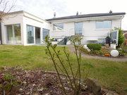 Maison à vendre F5 à Hayange - Réf. 6262780