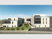 Bureau à vendre à Esch-sur-Alzette (LU) - Réf. 6664188
