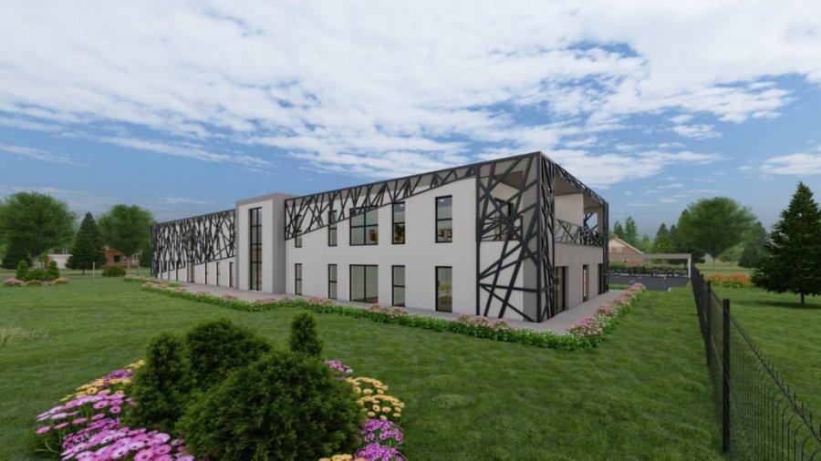 louer bureau 0 pièce 804 m² ennery photo 2