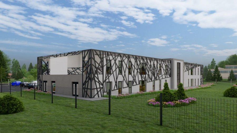 louer bureau 0 pièce 804 m² ennery photo 1