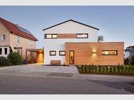 Einfamilienhaus zum Kauf 3 Zimmer in Kehlen - Ref. 6213628