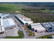 Lagerfläche zum Kauf in Grevenmacher - Ref. 6361101