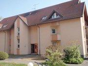 Appartement à louer F3 à Saint-Louis - Réf. 4984845