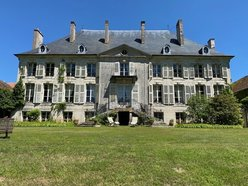 Château à vendre F16 à Chalaines - Réf. 7081997