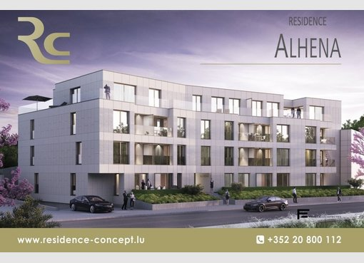 Office for sale in Luxembourg (LU) - Ref. 6561805