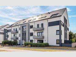 Duplex for sale 2 bedrooms in Bertrange - Ref. 7020557