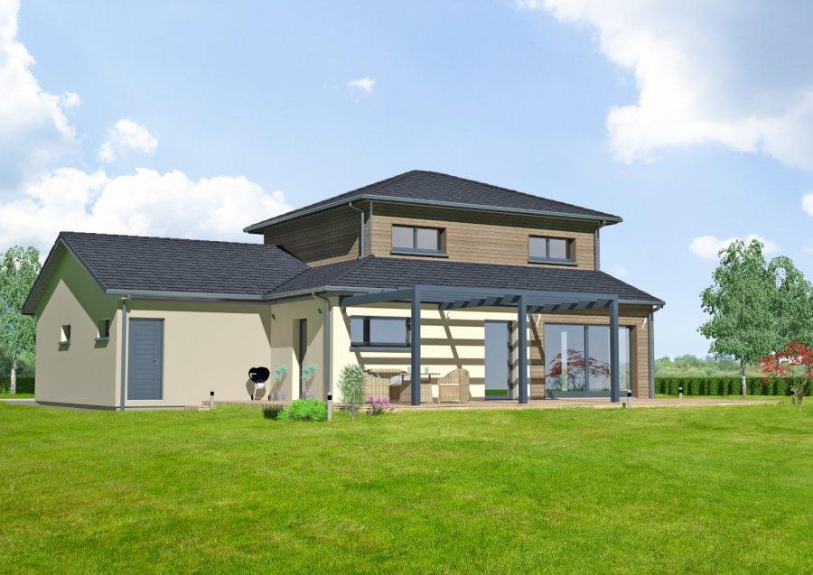 acheter maison individuelle 0 pièce 150 m² roussy-le-village photo 3