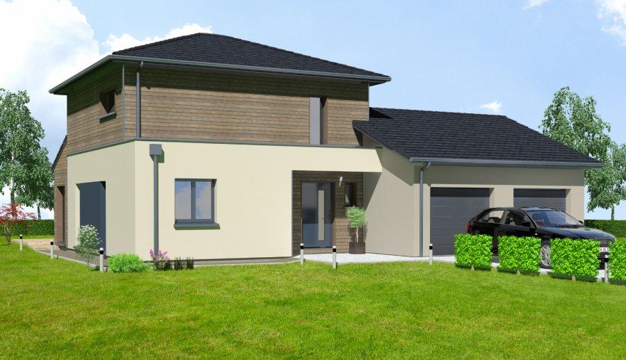 acheter maison individuelle 0 pièce 150 m² roussy-le-village photo 1