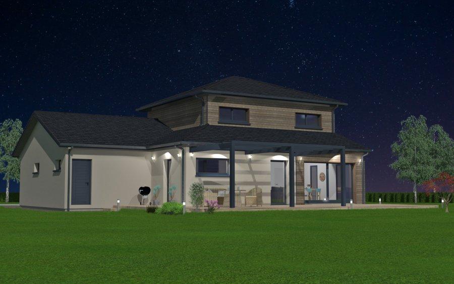 acheter maison individuelle 0 pièce 150 m² roussy-le-village photo 2