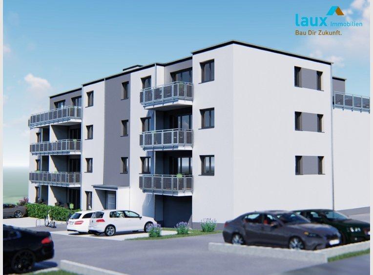 Wohnung zum Kauf 3 Zimmer in Quierschied - Ref. 7225357