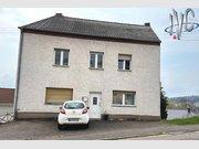 Maison à vendre 6 Pièces à Schmelz - Réf. 7229453