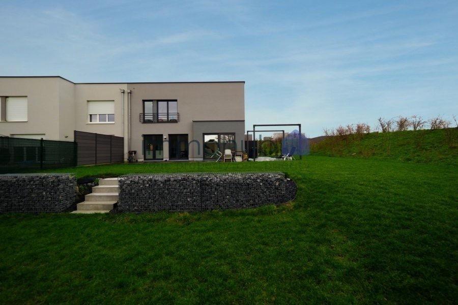 Maison jumelée à Grass