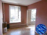 Appartement à vendre F3 à Villers-lès-Nancy - Réf. 6062093