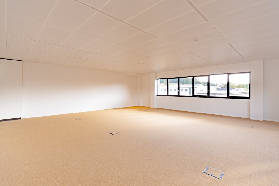 büro mieten 0 schlafzimmer 64.97 m² mertzig foto 4
