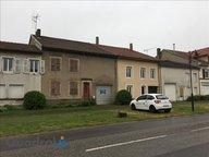 Maison à vendre F6 à Morhange - Réf. 6090765