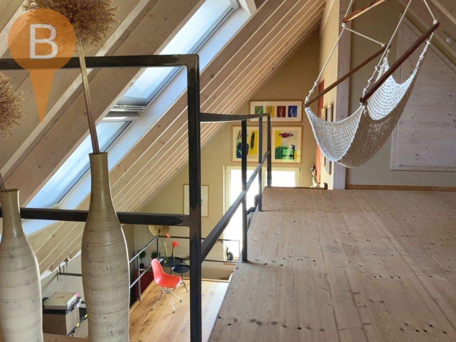 Maison individuelle à vendre 1 chambre à Untereisenbach
