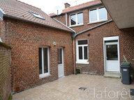 Maison à vendre F7 à Englefontaine - Réf. 6312205