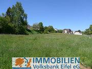 Bauland zum Kauf in Burbach - Ref. 5857549
