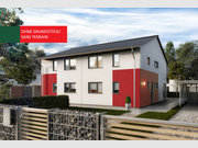 Maison jumelée à vendre 4 Pièces à Merzig - Réf. 7233805