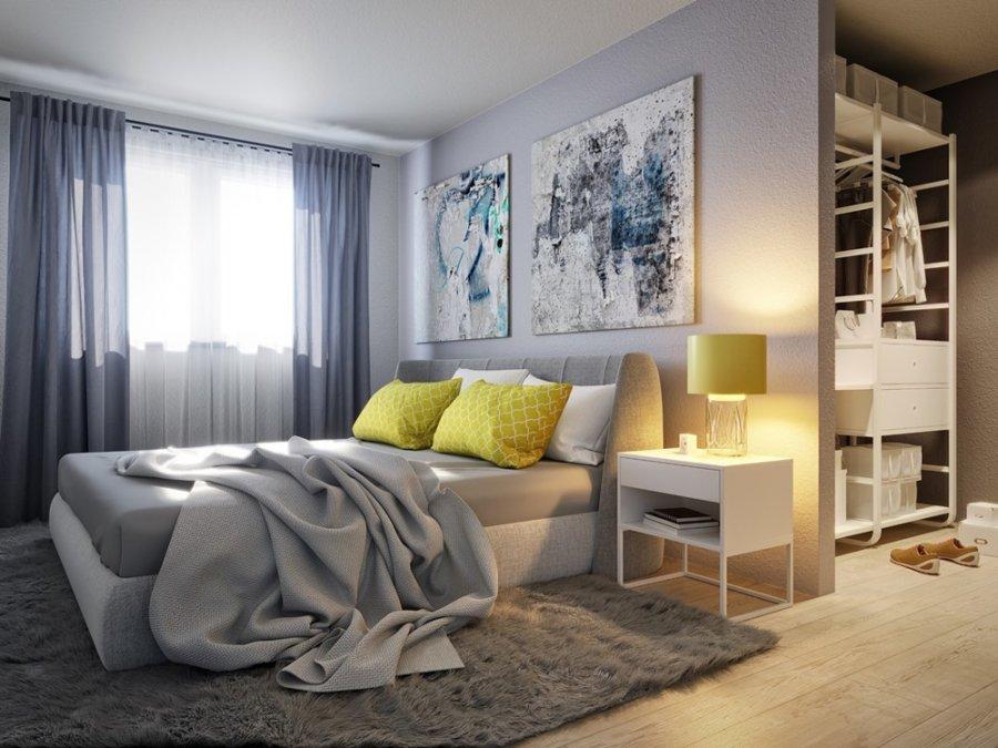 doppelhaushälfte kaufen 4 zimmer 137 m² merzig foto 4