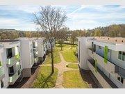 Apartment for rent 5 rooms in Echternacherbrück - Ref. 7303437