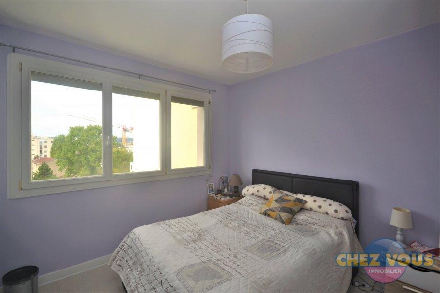 acheter appartement 4 pièces 75 m² saint-max photo 7