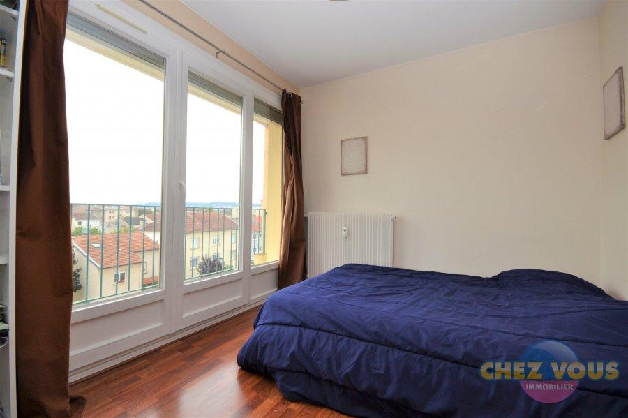 acheter appartement 4 pièces 75 m² saint-max photo 5