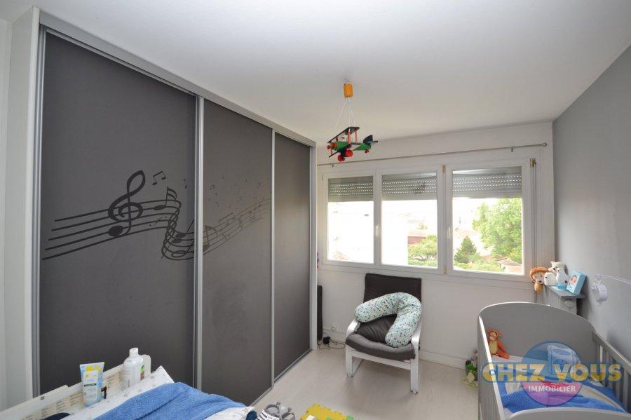 acheter appartement 4 pièces 75 m² saint-max photo 6