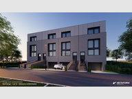 House for sale 4 bedrooms in Bertrange - Ref. 7065869