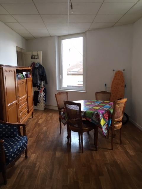 louer appartement 3 pièces 65 m² jarny photo 1