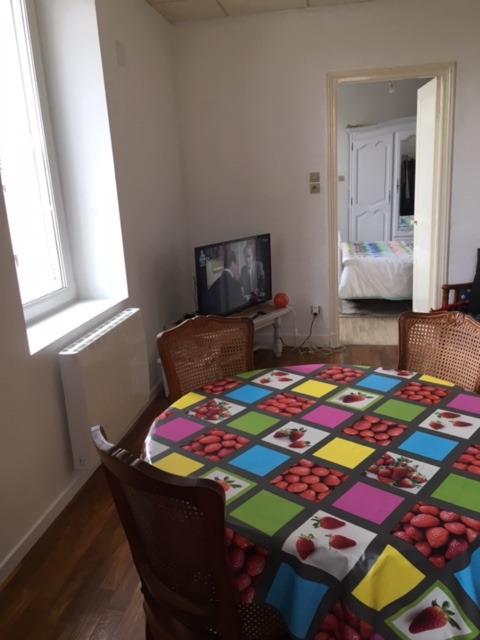 louer appartement 3 pièces 65 m² jarny photo 2