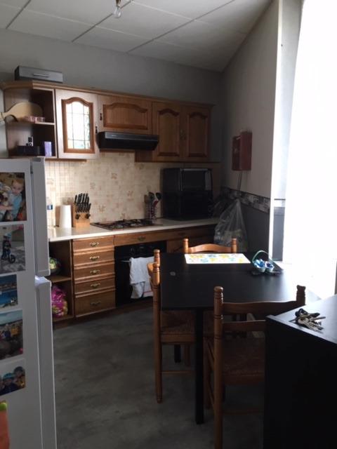 louer appartement 3 pièces 65 m² jarny photo 3