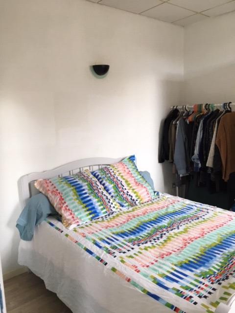 louer appartement 3 pièces 65 m² jarny photo 5