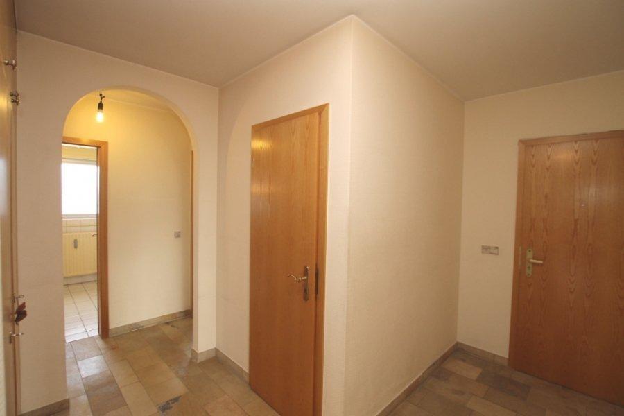 louer appartement 2 chambres 83 m² strassen photo 1