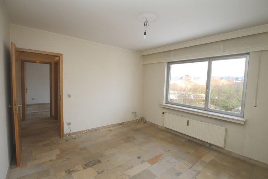 louer appartement 2 chambres 83 m² strassen photo 3