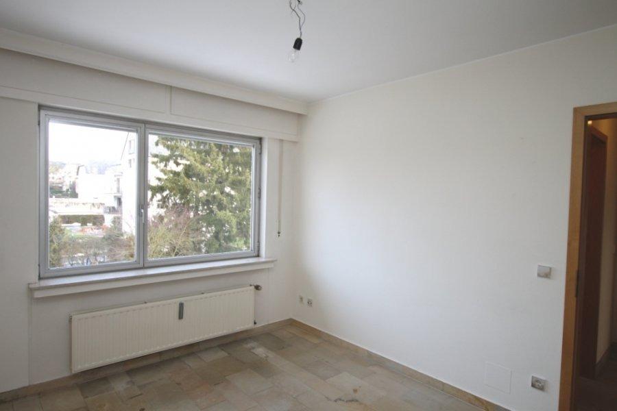 louer appartement 2 chambres 83 m² strassen photo 4