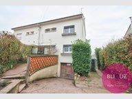 Maison à vendre F4 à Bouxières-aux-Dames - Réf. 6160909