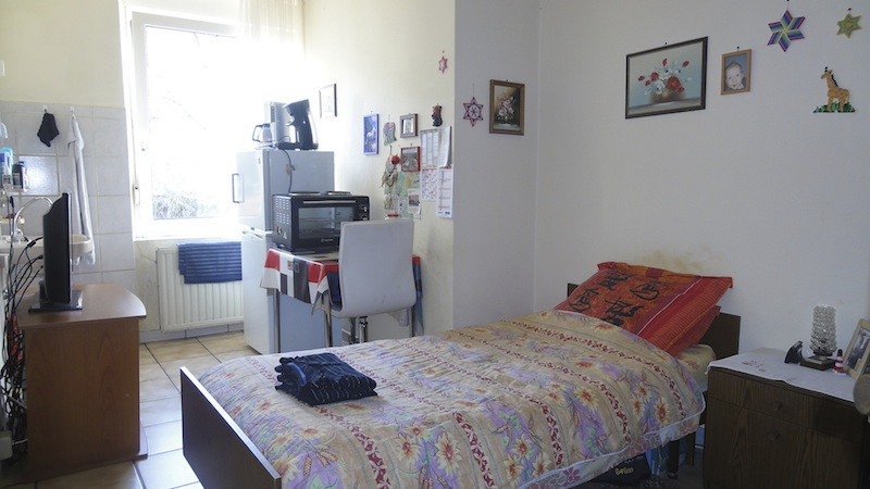 louer chambre 1 chambre 13 m² differdange photo 1