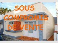 Maison à vendre F3 à Merlimont - Réf. 5071373