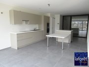 Appartement à louer 2 Chambres à Luxembourg-Beggen - Réf. 5136909