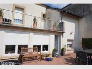 Maison à vendre 3 Chambres à Bettembourg - Réf. 6320653