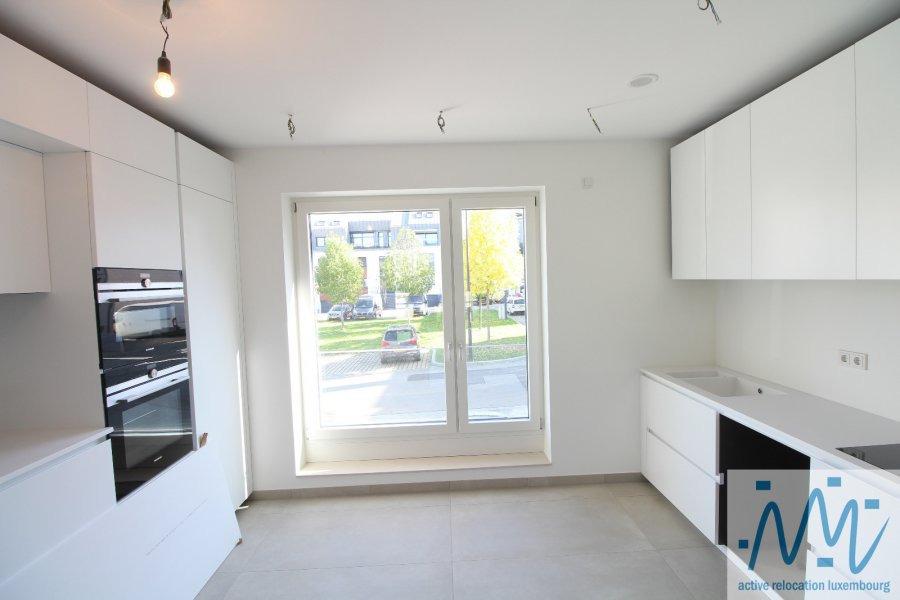 louer maison mitoyenne 5 chambres 250 m² luxembourg photo 2