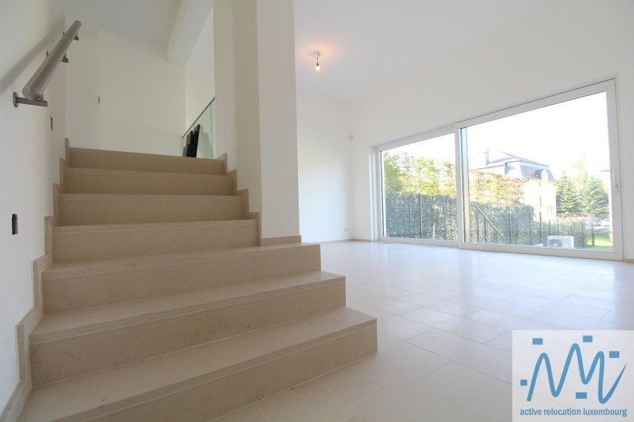 louer maison mitoyenne 5 chambres 250 m² luxembourg photo 3