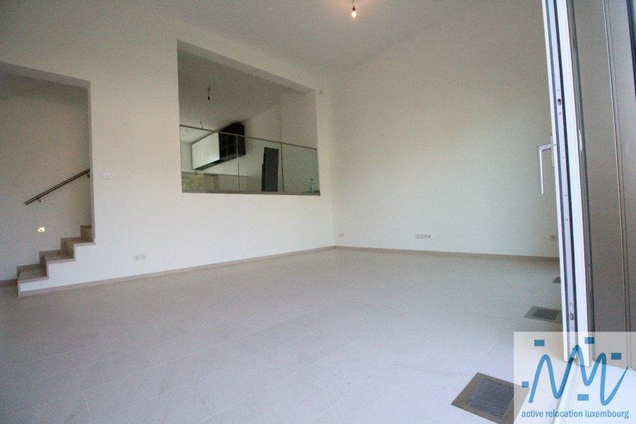 louer maison mitoyenne 5 chambres 250 m² luxembourg photo 4