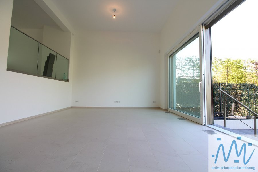 louer maison mitoyenne 5 chambres 250 m² luxembourg photo 5