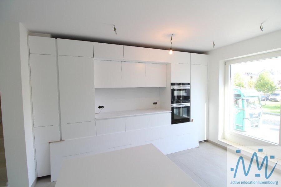 louer maison mitoyenne 5 chambres 250 m² luxembourg photo 6