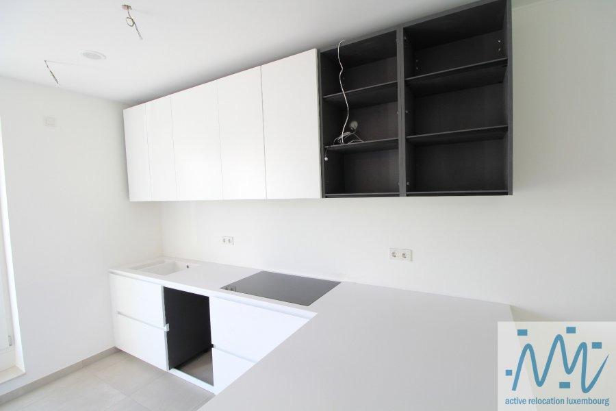 louer maison mitoyenne 5 chambres 250 m² luxembourg photo 7